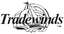 Tradewinds Realty Inc.